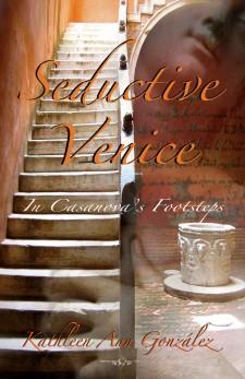 pb Seductive Venice final