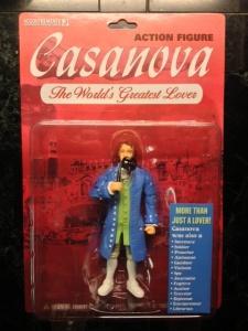 Casanova action fig 1