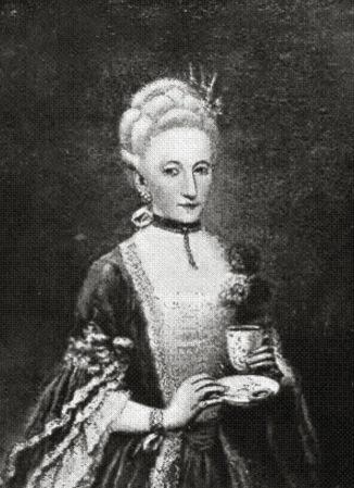 Marina Benzon