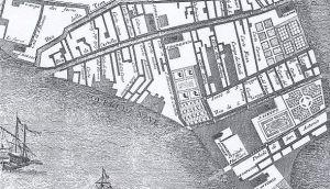 ughi3-map-of-Venice-Castello-590-USE