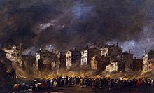220px-Francesco_Guardi_-_Fire_in_the_San_Marcuola_Oil_Depot_-_WGA10885