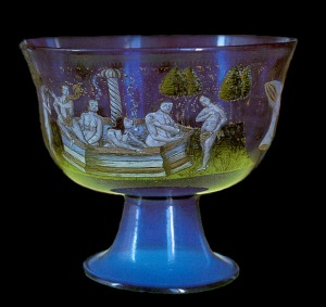 barovier_marriage_cup