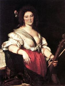 BarbaraStrozzi