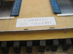 Squellini