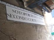 Corte Contarini (GRM)