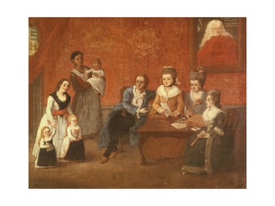 pietro-longhi-the-michiel-family-ca-1780
