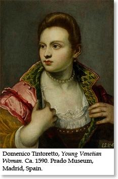 youngvenetianwoman