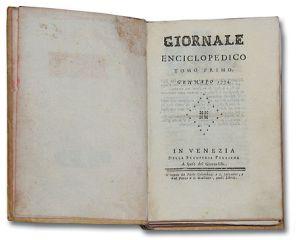 440px-Giornale_enciclopedico_frontespizio