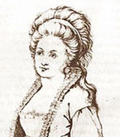 Elisabetta Caminer Turra