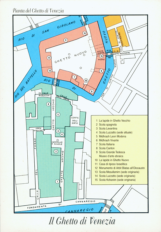 01-7-plan-getto-venetie-lb