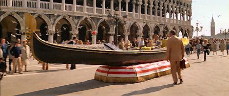 Venetian-Gondola-Moonraker