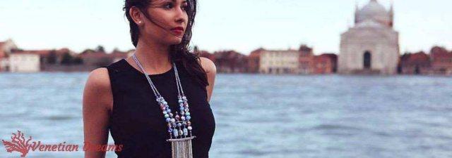 collana-in-conteria-veneziana-e-perle-di-vetro-veneziane--al-lume-stile-anni-20-da-evento-doyoubead-5th-design-Marisa-Convento-per-Venetian-Dreams2