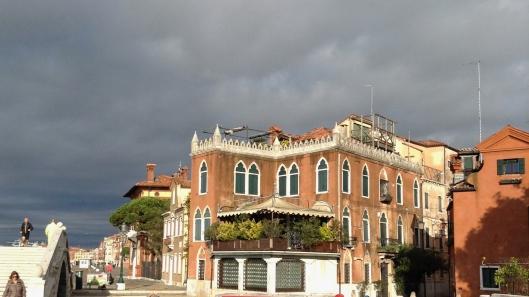 Giardini house 2