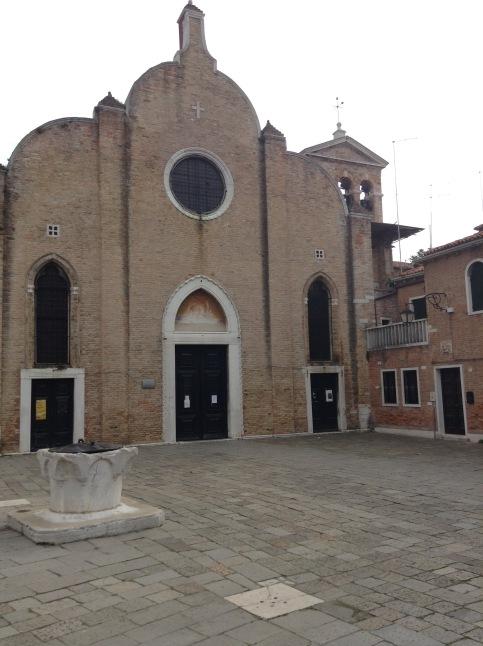 S.GiovanniBrag