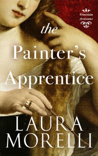 PaintersApprentice-EBook