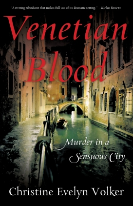 Venetian Blood Final Cover (2)
