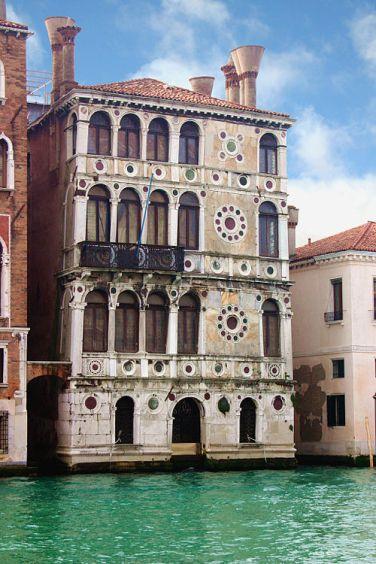 500px-Venice_-_Dario's_Palace
