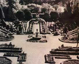 giardino_storia4