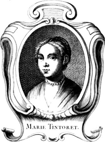 MariettaRobusti