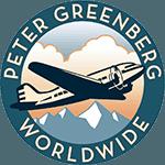 PGW-logo