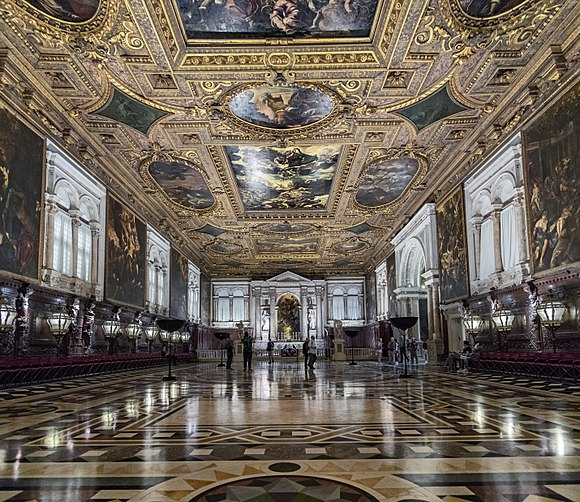 580px-Scuola_Grande_di_San_Rocco_(Venice)_-_Il_Salone_Maggiore