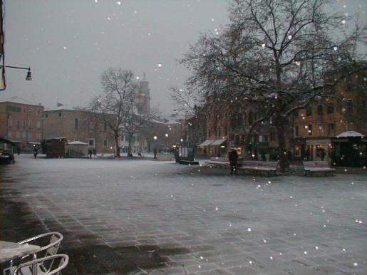 snowingSantaMargarita