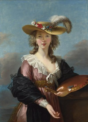 440px-Self-portrait_in_a_Straw_Hat_by_Elisabeth-Louise_Vigée-Lebrun.jpg