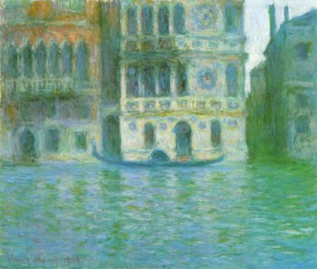 Palazzo_Dario,_Monet