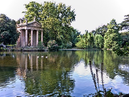440px-Rome-VillaBorghese-TempleEsculape