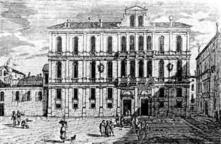 PalazzoPriuliRuzziniS