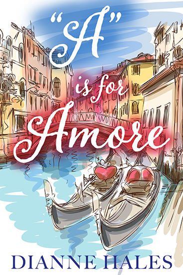 a-is-for-amore-final-550.jpg