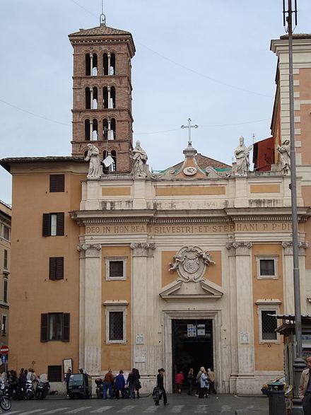 440px-Chiesa_di_San_Silvestro_in_Capite_Roma.JPG