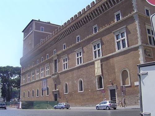 500px-Roma-palazzovenezia02