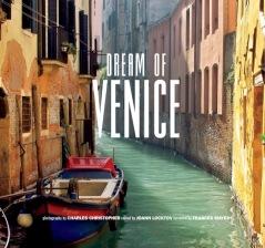 Dream-of-Venice-Cover.jpeg