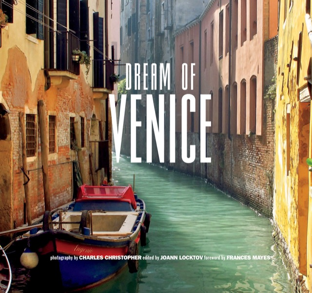 Dream-of-Venice-Cover.jpeg