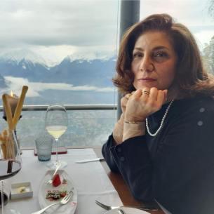 Nardin Marie Ohanesian