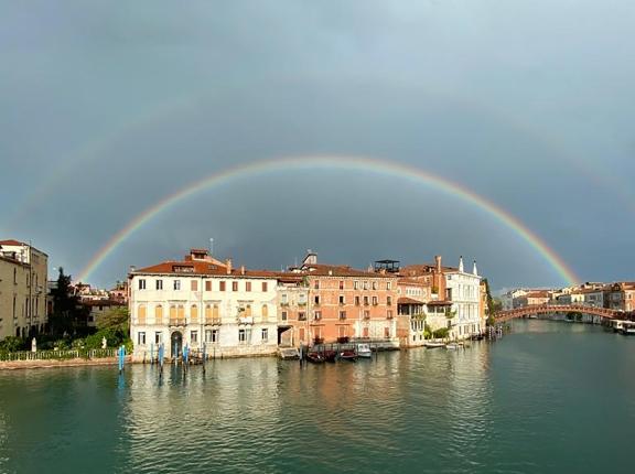 rainbow edit 1