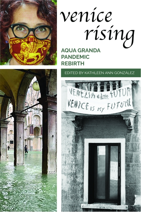 Venice Rising final cover digital
